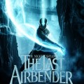 the-last-airbender-featured1