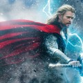 thor_the_dark_world-wide