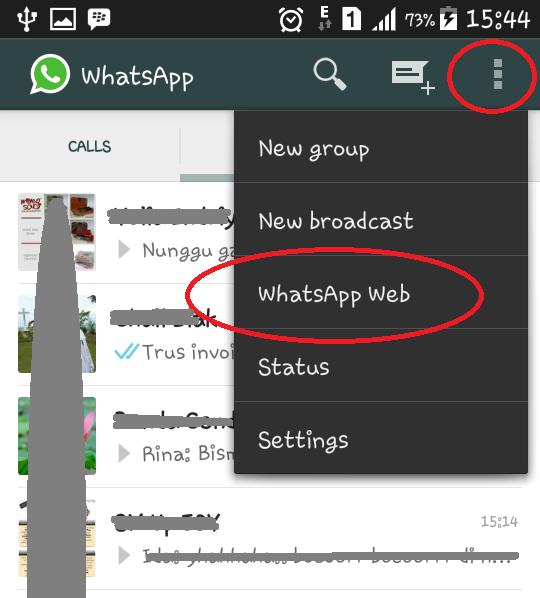 Screenshot_2015