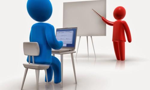 3-mei-2.Masalah-dengan-Mentor-Bisnis-3-Jurus-Ini-Akan-Menyelesaikannya-1-500x300
