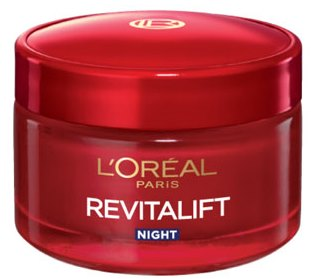 revitalift-night