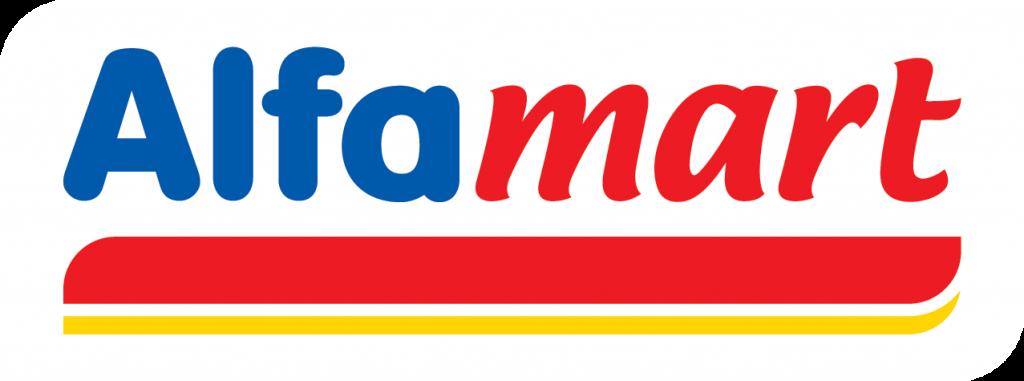 alfamart_logo_baru