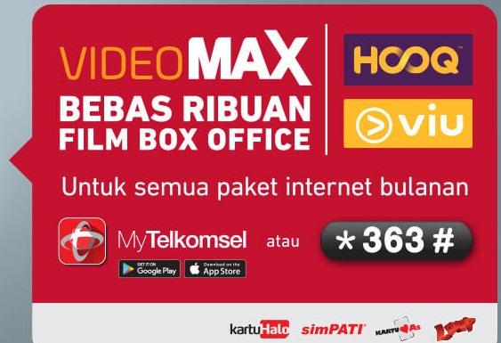 banner_telkomsel-com_videomax1