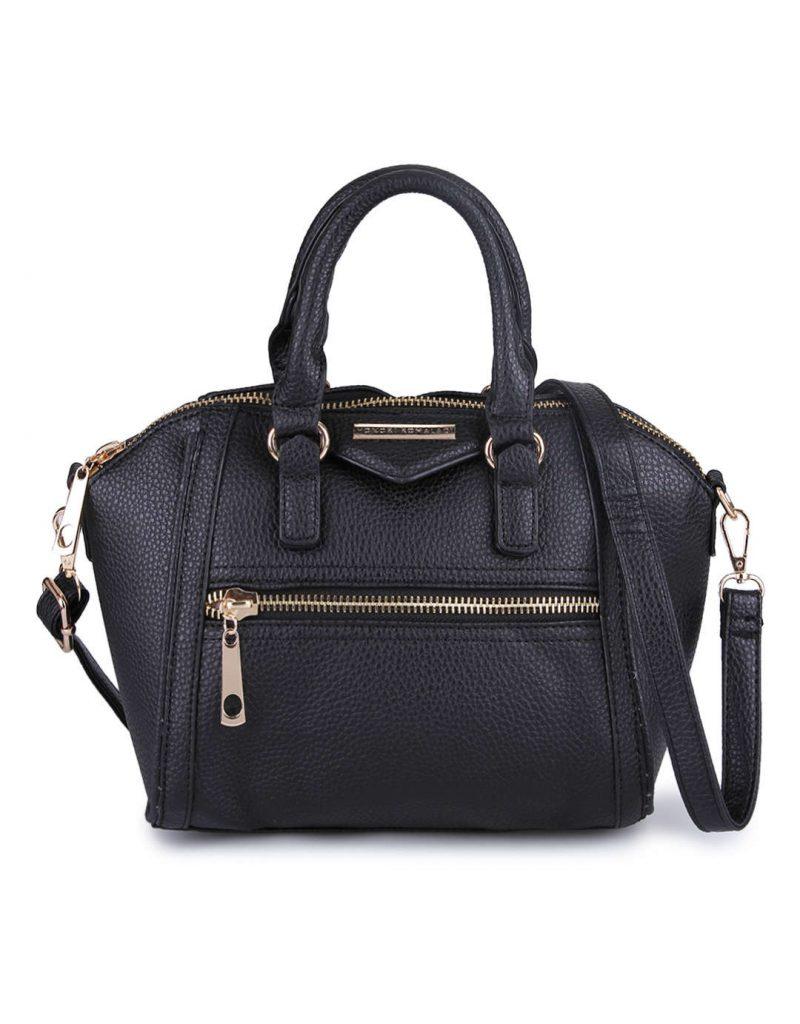 handbags_yongki-komaladi-janira-handbag-hitam_1262433_1