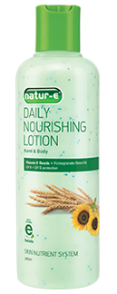 nature-1475229396-lotion