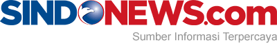 sindonews-logo
