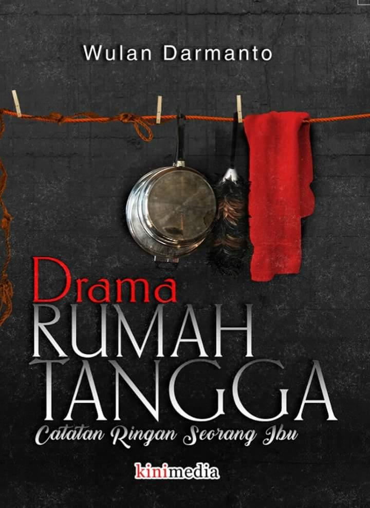 Drama Rumah Tangga