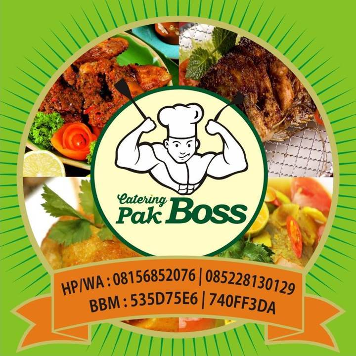 PakBossCatering - new photo flyer logo_zpsmk3ccags.jpg