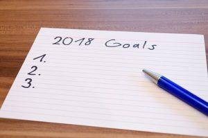 kilas balik 2017 dan resolusi 2018