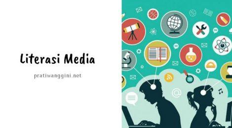 literasi media