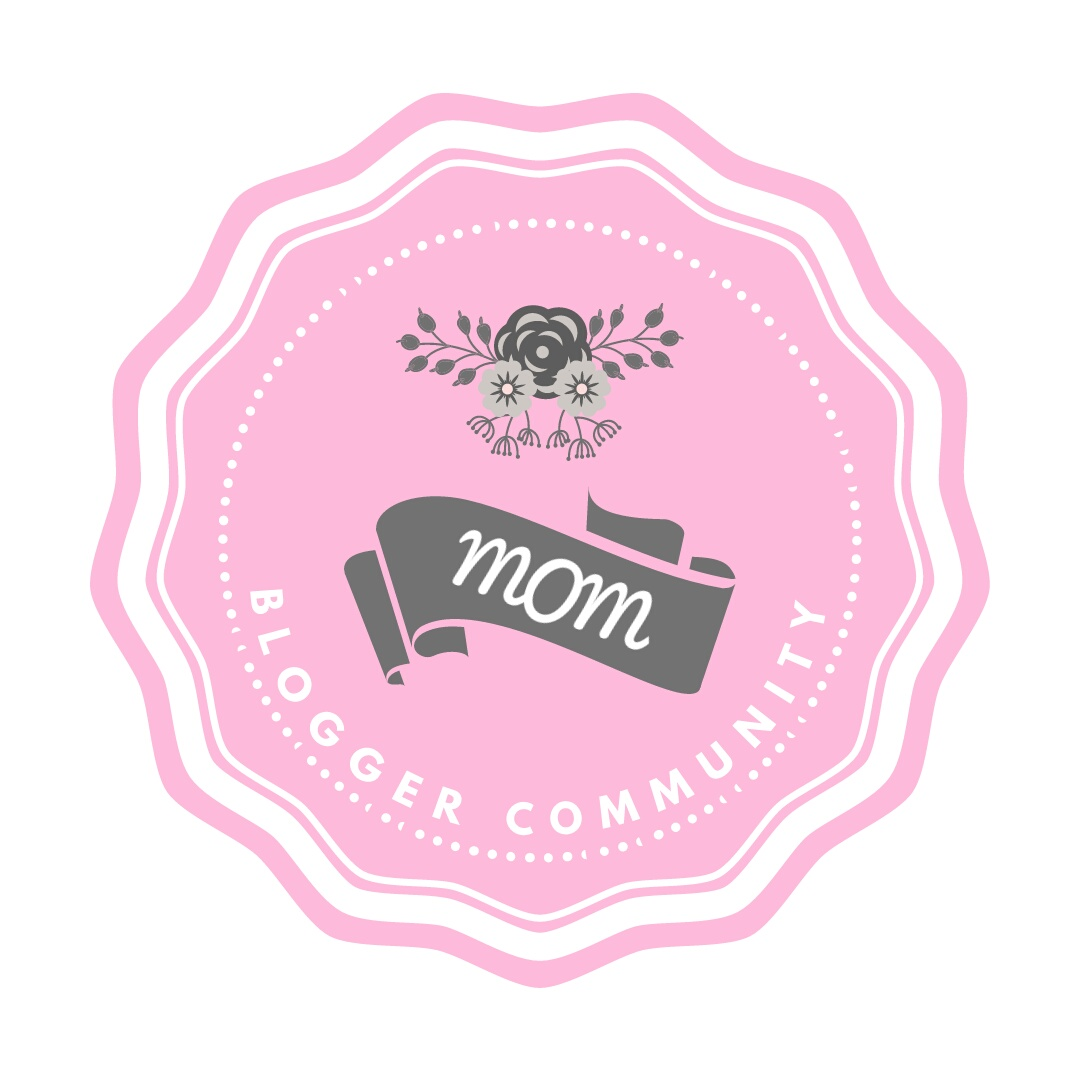 Member of MBC