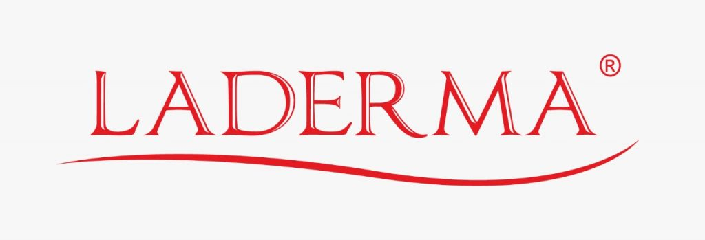 logo Laderma