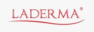 logo Laderma