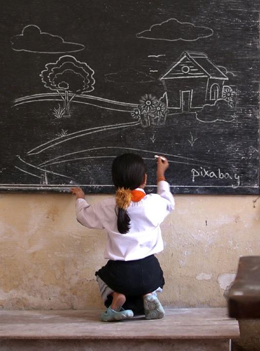 siswa zonasi sekolah negeri