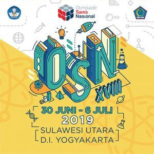 banner pre event OSN 2019