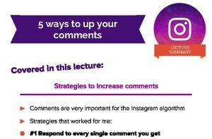 belajar instagram marketing udemy