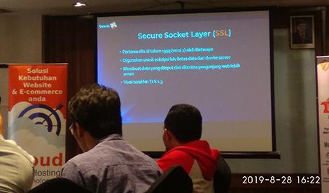 gudang ssl certificate
