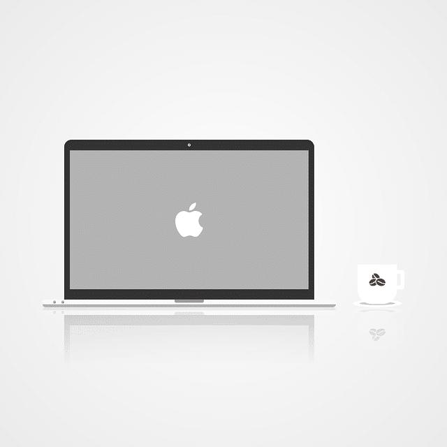 jasa graphic design
