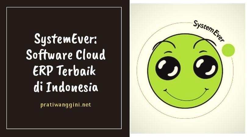 software cloud erp indonesia