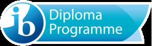 YIS IB Diploma Programme