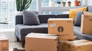 jasa pengiriman paket