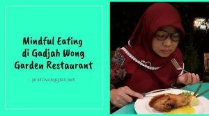 gadjah wong