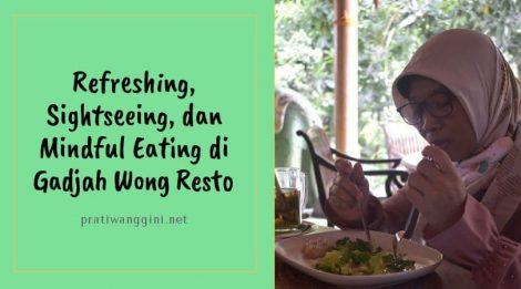 gadjah wong cover