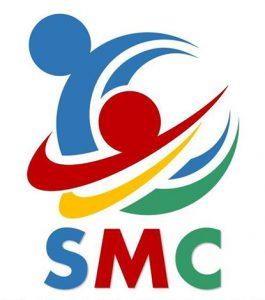 SEO Moms Community logo