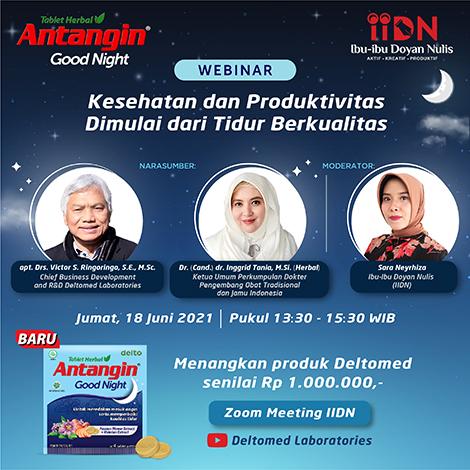 banner webinar antangin good night